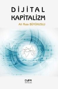dijitalkapitalizm